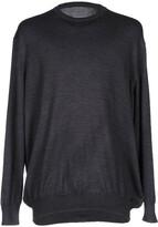 Gran Sasso Sweaters - Item 39667826