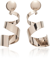 Marni Palladium Earrings