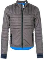 Rossignol Alexandre ski jacket
