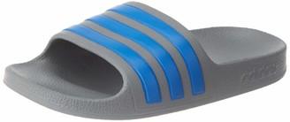 adidas Adilette Aqua KK Unisex Kids Slide Sandal
