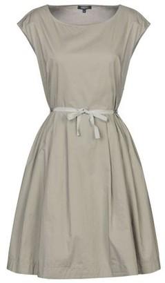 Woolrich Short dress