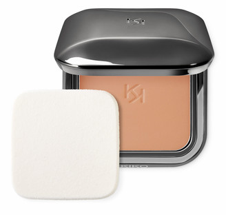 Kiko Milano Weightless Perfection Wet And Dry Powder Foundation 12G Neutral 100