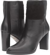 Diane von Furstenberg Jericho Women's Shoes