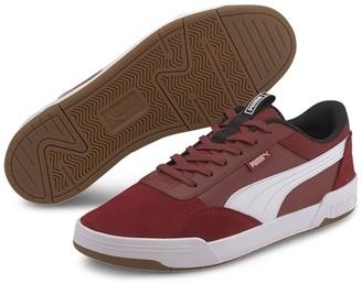 Puma C-Skate Sneaker