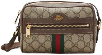 Gucci Ophidia SM crossbody bag