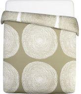Marimekko Pippurikera Sage Full/Queen Comforter
