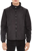 Sandro Active Jacket