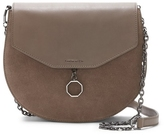 Louise et Cie Jael – Octagon-pull Crossbody Bag