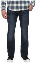 Hudson Clifton Bootcut Zip Fly in Better Man Men's Jeans