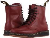Dr. Martens Newton 8-Eye Boot