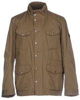 Hackett Jacket