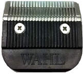 Wahl Battery Rinseable Clipper Replacement Blade Set Wa2559