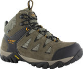 Hi-Tec Men's Sonorous Mid I Waterproof Multi-Sport
