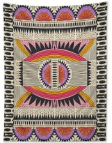 Deny Designs Holli Zollinger Namais Tapestry