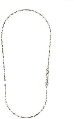 Werkstatt:Munchen Figaro Link Chain
