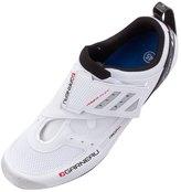 Louis Garneau Men's Tri XSpeed II Cycling Shoes - 8121674