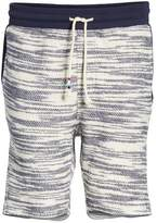 Sol Angeles Space Dye Athletic Shorts