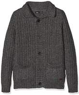 Mexx Boy's MX3025200 Cardigan