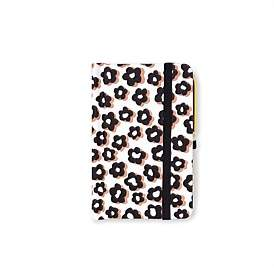 Kate Spade Mini Notebook With Pen, Flair Flora