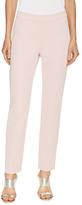 Carolina Herrera High-Rise Slim Pant