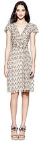 Tory Burch Venice Dress