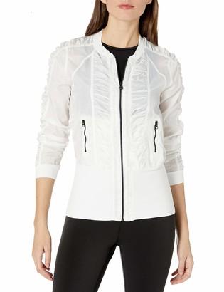 Vimmia Women's Wind Jacket