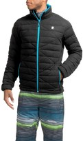 Orage Link Down Jacket - 600 Fill Power (For Men)