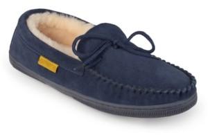 Vance Co. Men's 701 Slipper Men's Shoes