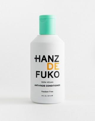 Hanz de Fuko Anti-Fade Conditioner 237ml