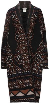 Fuzzi Coats