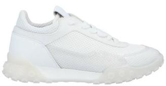 Philosophy di Lorenzo Serafini Low-tops & sneakers
