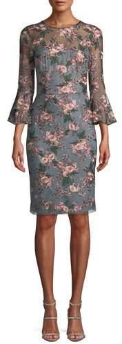 024fe025b11 David Meister Dresses - ShopStyle