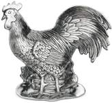 Wilton Armetale Rooster Platter