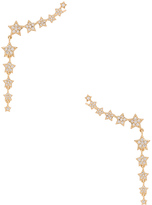 Shashi Star Disco Climber Set of 2