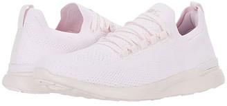 Athletic Propulsion Labs (APL) Techloom Breeze (Midnight/Metallic Speckle) Women's Running Shoes