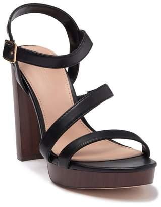 BCBGeneration Onnia Strappy Sandal