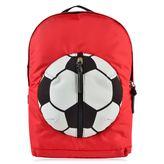 Dolce And Gabbana Football Backpack