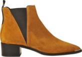 Acne Studios Jensen flat boot