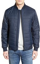 The North Face Men's 'Bodenburg' Quilted Bomber
