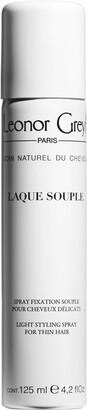 Leonor Greyl PARIS Laque Souple Light to Medium Hold Hair Spray
