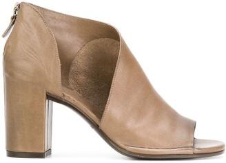 Del Carlo Lima Lux sandals