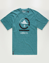 Lrg Core Collection Three Mens T-Shirt