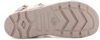 Palladium Solea St 2.0 Sandal