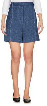 Rosetta Getty Shorts