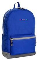 """J World JWorld 17.5"""" Lux Laptop Backpack"""