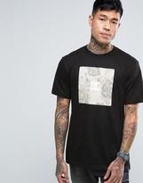 Dc Roses T-shirt