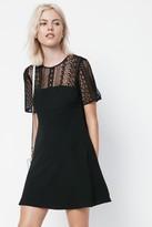Rebecca Minkoff Moffit Dress