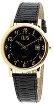 Clips Men's Watch 553-6002-44