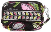 Vera Bradley Tech case in , 10490-168