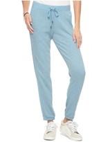 Juicy Couture Dreamin' Of Juicy Slim Pant